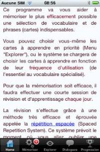 IMG 0159 199x300 MosaLingua Anglais Business : Apprendre langlais simplement...(2,39€)