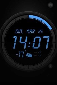 IMG 0160 200x300 Wave Alarm : Le 1er réveil à détection de mouvements...(Gratuit)