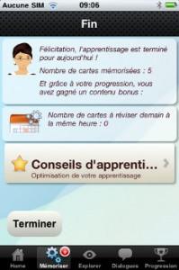 IMG 0161 199x300 MosaLingua Anglais Business : Apprendre langlais simplement...(2,39€)