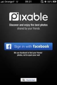 IMG 01611 199x300 Test de Pixable : Tout pour les photos et vidéos Facebook... (Gratuit)