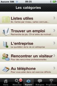 IMG 0165 199x300 MosaLingua Anglais Business : Apprendre langlais simplement...(2,39€)