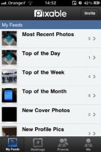 IMG 0176 199x300 Test de Pixable : Tout pour les photos et vidéos Facebook... (Gratuit)
