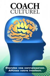 IMG 01771 199x300 Coach Culturel : Améliorez votre culture générale en vous amusant...(3,99€)