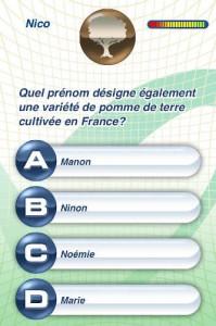 IMG 0185 199x300 Coach Culturel : Améliorez votre culture générale en vous amusant...(3,99€)