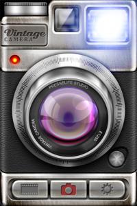 IMG 0517 200x300 Test de Vintage Camera Pro, Une bonne application et puis cest tout