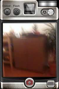 IMG 0520 200x300 Test de Vintage Camera Pro, Une bonne application et puis cest tout