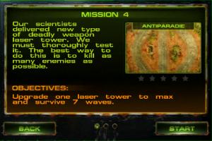 IMG 0527 300x200 Test de Area 51 défense : la guerre est déclarée ! (Gratuit)