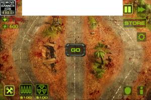 IMG 05281 300x200 Test de Area 51 défense : la guerre est déclarée ! (Gratuit)