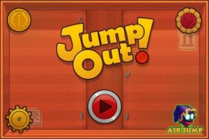 IMG 0583 300x200 Test de Jump out, la 8ème plaie de lEgypte (gratuit)