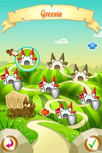IMG 06471 200x300 Fantasy Kingdom Defense HD, un bon jeu de tower defense (gratuit)