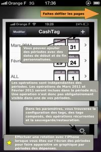 IMG 1605 200x300 Test de CashTag   Un must pour gérer vos comptes? (gratuit   promotion)