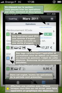 IMG 1606 200x300 Test de CashTag   Un must pour gérer vos comptes? (gratuit   promotion)