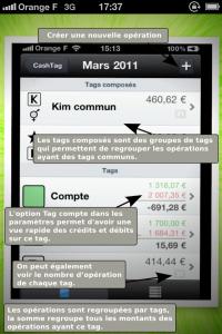 IMG 1607 200x300 Test de CashTag   Un must pour gérer vos comptes? (gratuit   promotion)