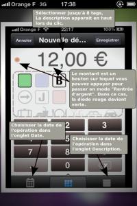 IMG 1610 200x300 Test de CashTag   Un must pour gérer vos comptes? (gratuit   promotion)