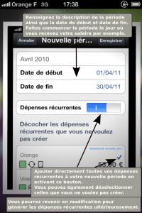 IMG 1611 200x300 Test de CashTag   Un must pour gérer vos comptes? (gratuit   promotion)