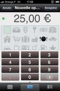 IMG 1618 200x300 Test de CashTag   Un must pour gérer vos comptes? (gratuit   promotion)
