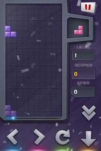 IMG 1666 200x300 Test de Ponon! Deluxe   Le nouveau tetris de lAppStore (gratuit)