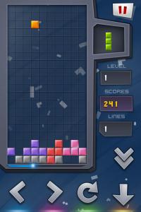 IMG 1667 200x300 Test de Ponon! Deluxe   Le nouveau tetris de lAppStore (gratuit)
