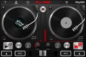 IMG 17372 300x200 Test de DJ Rig: une platine embarquée dans votre iPhone (1,59€)