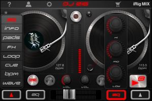 IMG 1738 300x200 Test de DJ Rig: une platine embarquée dans votre iPhone (1,59€)