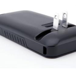 Juice tank une Juice Tank: une coque qui recharge votre iPhone