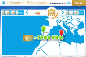 Le monde 45 secondes Les bons plans de lApp Store ce lundi 5 mars 2012