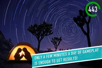 Magic Attention Booster Les bons plans de lApp Store ce jeudi 22 mars 2012