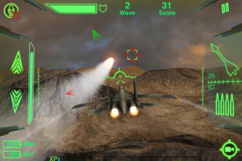 MetalStorm Les App4Tops de la semaine 11 : nos coups de coeur