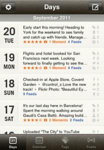 Momento 208x300 Les App4Tops de la semaine 10 : nos coups de coeur