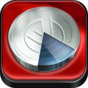 MoneyWiz Test de MoneyWiz : Un excellent gestionnaire de comptes... (3,99€)