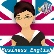 Mosalingua English Business MosaLingua Anglais Business : Apprendre langlais simplement...(2,39€)