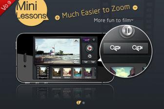 Movie 360 Les bons plans de lApp Store ce dimanche 8 juillet 2012