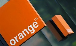 Orangeimage11 Orange sactive pour la 4G en France !