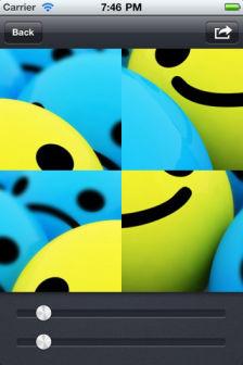Piece Les bons plans de lApp Store ce dimanche 11 mars 2012