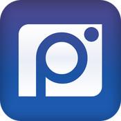 Pixable Test de Pixable : Tout pour les photos et vidéos Facebook... (Gratuit)