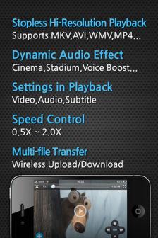 TT Player1 Les bons plans de lApp Store ce mardi 27 mars 2012