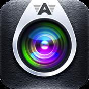 Test Camera Awesome Test de Camera Awesome: un appareil photo performant sans payer? (gratuit)