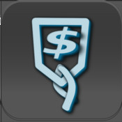 Test CashTag Test de CashTag   Un must pour gérer vos comptes? (gratuit   promotion)
