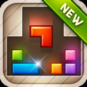 Test Ponon Test de Ponon! Deluxe   Le nouveau tetris de lAppStore (gratuit)