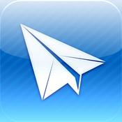 Test Sparrow Test de Sparrow: le célèbre client mail Mac enfin disponible sur votre iDevice (2,39€)