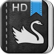 TestLesOiseauxProHD 001 Test de Les oiseaux PRO HD : Devenez incollable sur les oiseaux ! (9,99€)