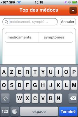 TestTopDesMedocs 024 Top des médocs: les médicaments nauront plus de secret pour vous (3,99€)