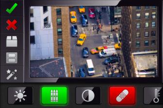 VideoGrade Les bons plans de lApp Store ce dimanche 20 mai 2012