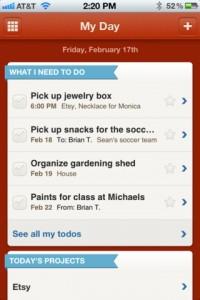 Weave 200x300 Les App4Tops de la semaine 11 : nos coups de coeur