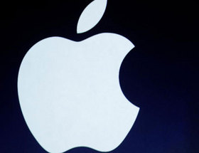 action2 Actions Apple une hausse sans fin