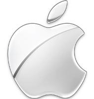 applestore2 Apple futur propriétaire de nouveaux noms de domaines