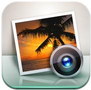 icon iphoto iPhoto fait son entrée sur lApp Store (3,99€)