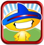 icon scanbucks ScanBucks chasse au trésor (Gratuit) : Et vos courses deviennent ludiques !