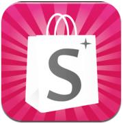 icon shopmium Shopmium (Gratuit) : Faites des économies sur les produits du quotidien !