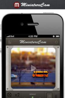 miniature cam Les bons plans de lApp Store de ce mercredi 28 mars 2012